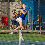 2019-09-19 Dixie HS Girls Tennis vs Canyon View - JV - Allie_0419