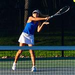 2019-09-27 Dixie HS Girls Tennis Region Tournament_0011