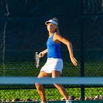 2019-09-27 Dixie HS Girls Tennis Region Tournament_0014