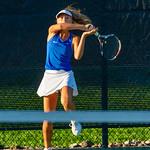 2019-09-27 Dixie HS Girls Tennis Region Tournament_0018