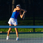 2019-09-27 Dixie HS Girls Tennis Region Tournament_0012