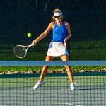 2019-09-27 Dixie HS Girls Tennis Region Tournament_0023