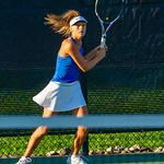 2019-09-27 Dixie HS Girls Tennis Region Tournament_0021