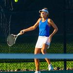 2019-09-27 Dixie HS Girls Tennis Region Tournament_0015