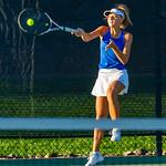 2019-09-27 Dixie HS Girls Tennis Region Tournament_0016