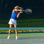 2019-09-27 Dixie HS Girls Tennis Region Tournament_0025