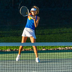 2019-09-27 Dixie HS Girls Tennis Region Tournament_0024