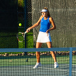 2019-09-27 Dixie HS Girls Tennis Region Tournament_0034
