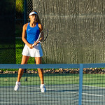 2019-09-27 Dixie HS Girls Tennis Region Tournament_0033