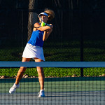 2019-09-27 Dixie HS Girls Tennis Region Tournament_0010
