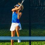 2019-09-27 Dixie HS Girls Tennis Region Tournament_0017