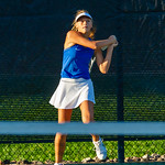 2019-09-27 Dixie HS Girls Tennis Region Tournament_0019