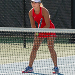 2019-10-04 Uintah HS Girls Tennis - 1st Doubles_0002