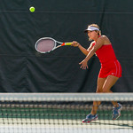 2019-10-04 Uintah HS Girls Tennis - 1st Doubles_0025