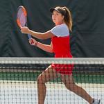 2019-10-04 Uintah HS Girls Tennis - 1st Doubles_0094
