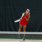 2019-10-04 Uintah HS Girls Tennis - 1st Doubles_0051