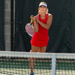 2019-10-04 Uintah HS Girls Tennis - 1st Doubles_0015