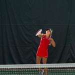 2019-10-04 Uintah HS Girls Tennis - 1st Doubles_0066