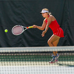 2019-10-04 Uintah HS Girls Tennis - 1st Doubles_0034