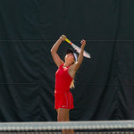 2019-10-04 Uintah HS Girls Tennis - 1st Doubles_0063