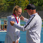 2019-10-05 Dixie HS Girls Tennis at State Tournament_0729