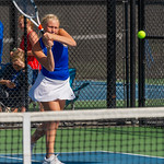 2019-10-05 Dixie HS Girls Tennis at State Tournament_0252