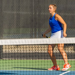 2019-10-05 Dixie HS Girls Tennis at State Tournament_0204