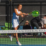 2019-10-05 Dixie HS Girls Tennis at State Tournament_0562
