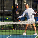 2019-10-05 Dixie HS Girls Tennis at State Tournament_0473