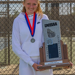 2019-10-05 Dixie HS Girls Tennis at State Tournament_0778