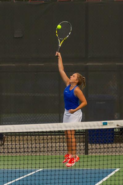 2019-10-05 Dixie HS Girls Tennis at State Tournament_0308