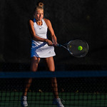 2019-10-05 Dixie HS Girls Tennis at State Tournament_0419