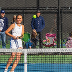 2019-10-05 Dixie HS Girls Tennis at State Tournament_0485