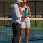 2019-10-05 Dixie HS Girls Tennis at State Tournament_0674