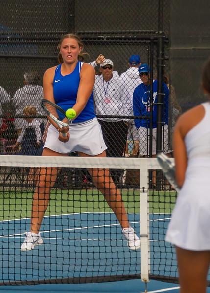 2019-10-05 Dixie HS Girls Tennis at State Tournament_0316