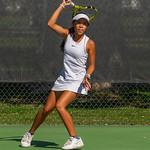 2019-10-05 Dixie HS Girls Tennis at State Tournament_0657