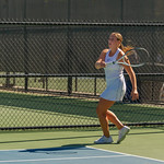 2019-10-05 Dixie HS Girls Tennis at State Tournament_0672