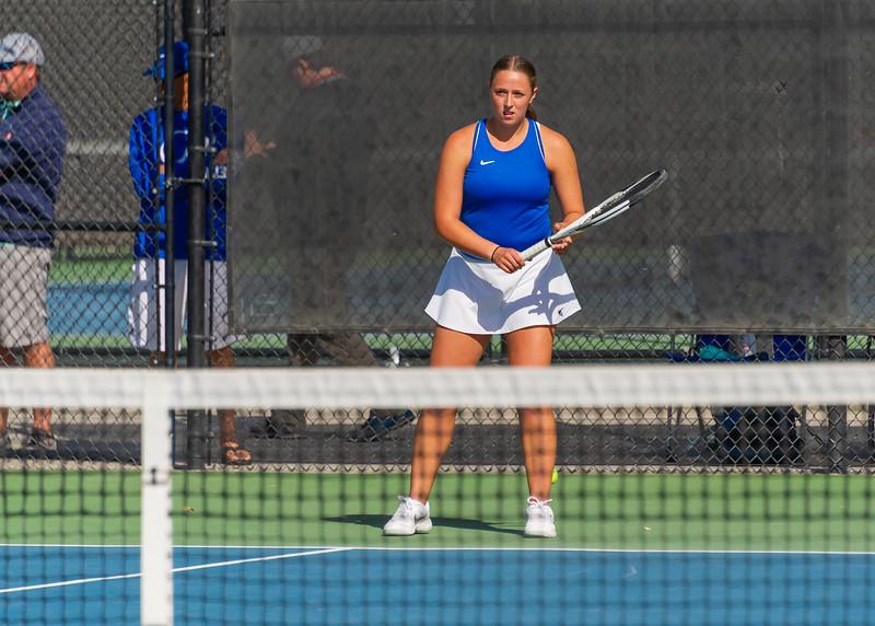 2019-10-05 Dixie HS Girls Tennis at State Tournament_0223