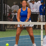 2019-10-05 Dixie HS Girls Tennis at State Tournament_0318