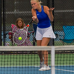 2019-10-05 Dixie HS Girls Tennis at State Tournament_0412