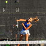2019-10-05 Dixie HS Girls Tennis at State Tournament_0041