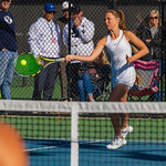 2019-10-05 Dixie HS Girls Tennis at State Tournament_0555