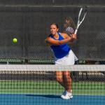 2019-10-05 Dixie HS Girls Tennis at State Tournament_0229