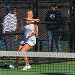 2019-10-05 Dixie HS Girls Tennis at State Tournament_0540