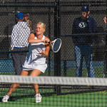 2019-10-05 Dixie HS Girls Tennis at State Tournament_0541