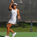 2019-10-05 Dixie HS Girls Tennis at State Tournament_0655