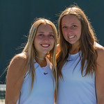 2019-10-05 Dixie HS Girls Tennis at State Tournament_0687