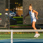 2019-10-05 Dixie HS Girls Tennis at State Tournament_0455