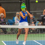 2019-10-05 Dixie HS Girls Tennis at State Tournament_0399