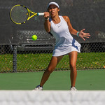 2019-10-05 Dixie HS Girls Tennis at State Tournament_0666